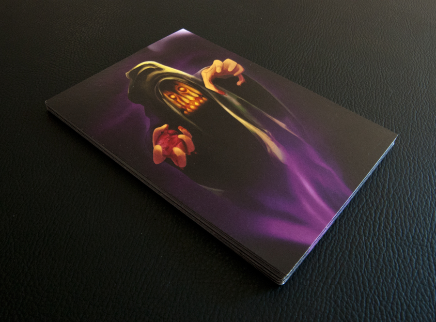 halloween-postcard-photo