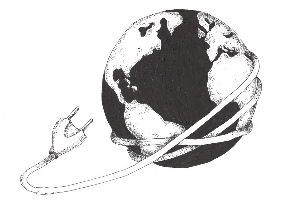 internet-sketch